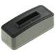 AGI 45139 Ladegerät Fujifilm Instax Mini 90