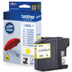 Brother LC225XLY Tinte yellow