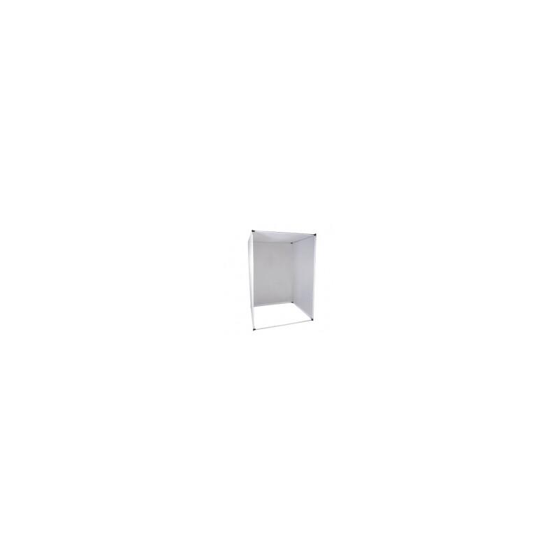 walimex Lichtwürfel 230x160x160cm