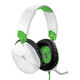 Turtle Beach Ear Force Recon 70X weiß Gaming Headset