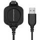 Garmin FR 920XT USB Ladeklammer