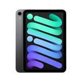 Apple iPad mini Wi-Fi 6. Gen