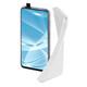 Hama Back Cover Huawei P Smart Pro