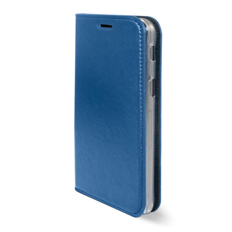 Emporia Original Book Tasche Smart S2