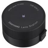 Samyang Lens Station für AF Objektive