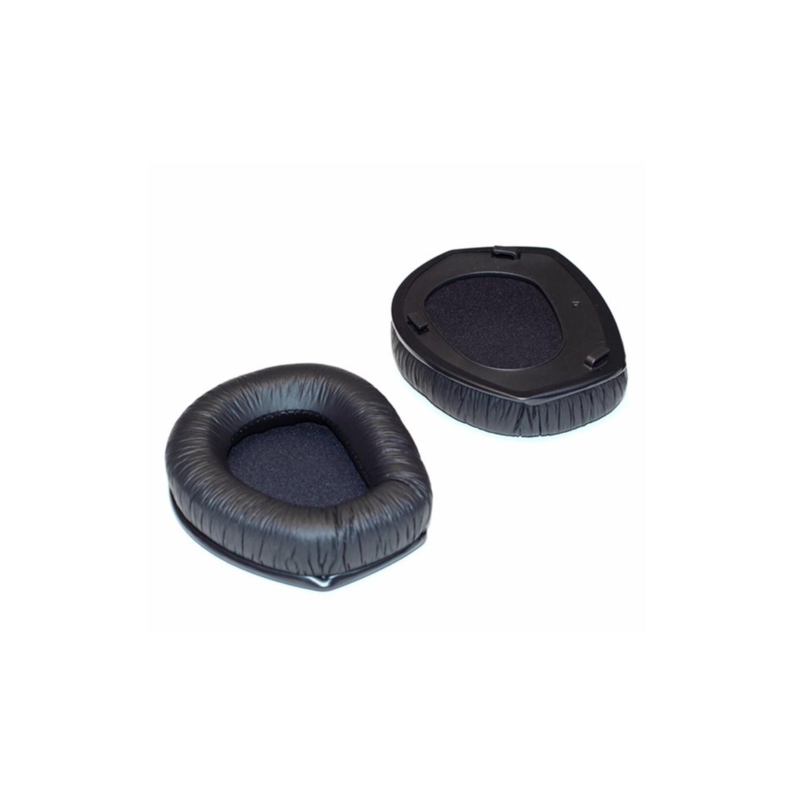 Sennheiser HDR RS165, RS175 Ohrpolster