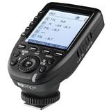 GODOX XPRO-C TTL Wireless Flash Trigger Canon