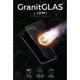 IOMI Glas Granit CF Apple iPhone 12 mini