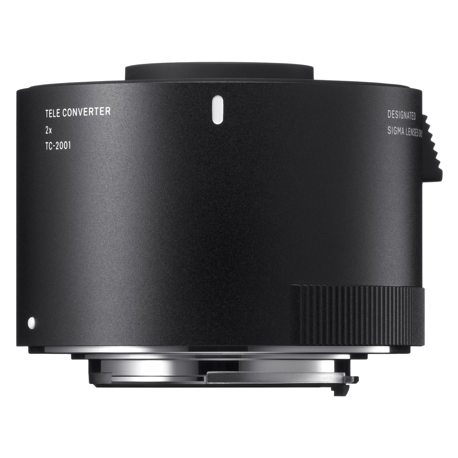 Sigma TC-2001 2x Konverter Nikon
