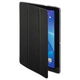 "Hama Book Tasche Huawei MediaPad T3 9,6"""
