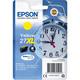Epson 27XL T2714 Tinte Yellow 10,4ml