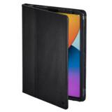 "Hama Tablet Case Bend Apple iPad Pro 12.9"" 2021"