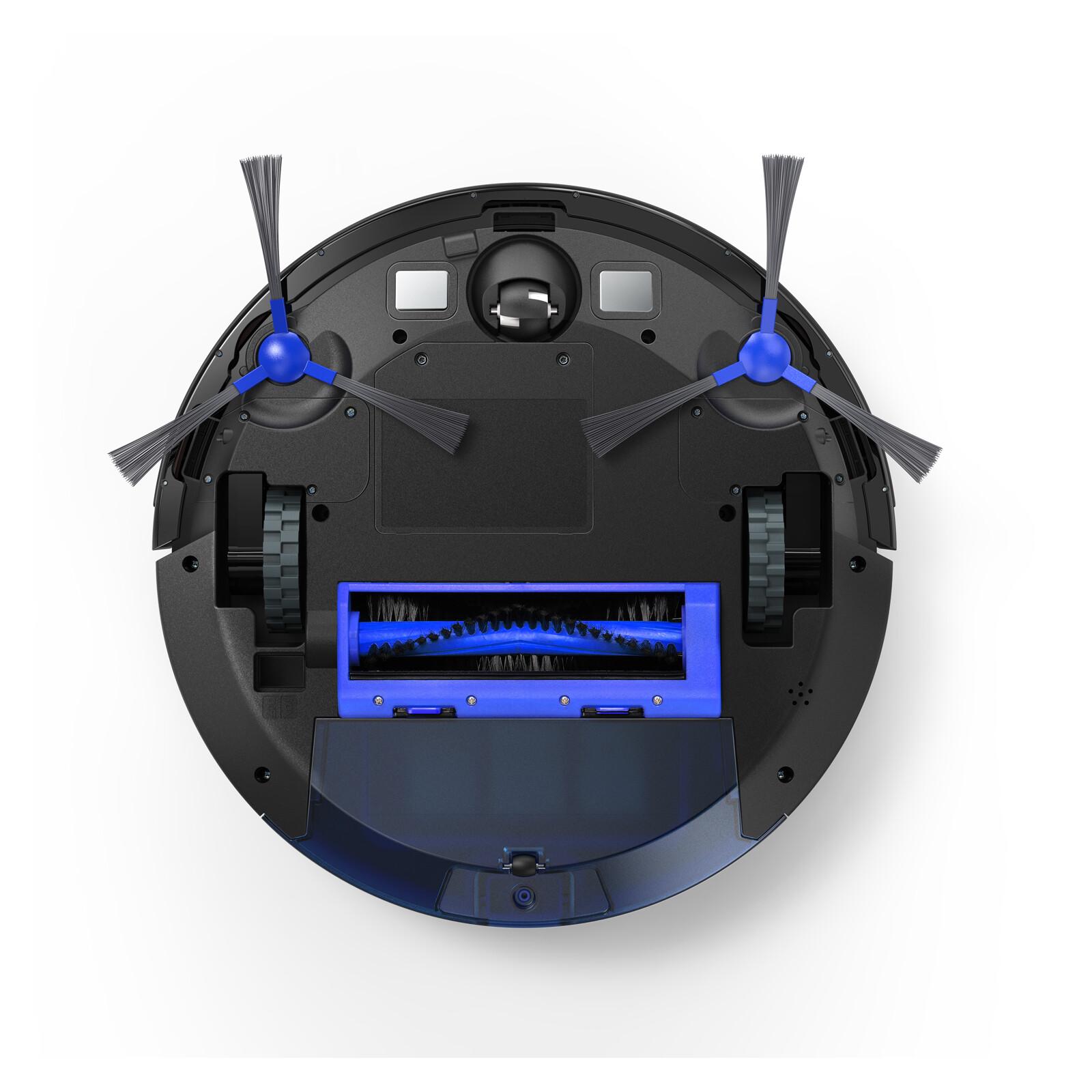 Eufy RoboVac 35C Black EU