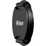 Nikon LC-N Objektivdeckel