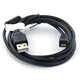 AGI 16604 USB-Datenkabel Olympus FE-20