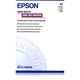 Epson S041068 A3 100Bl 102g Matt