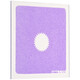 Cokin P074 Center Spot WA Violett