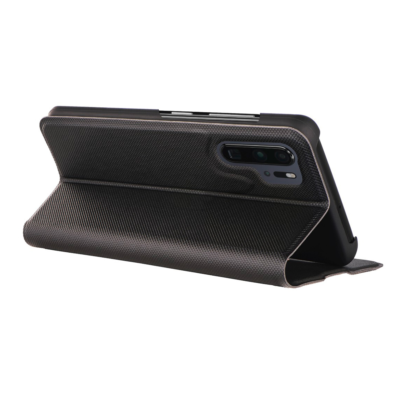 Hama Book Tasche Huawei P30 Pro New Edition
