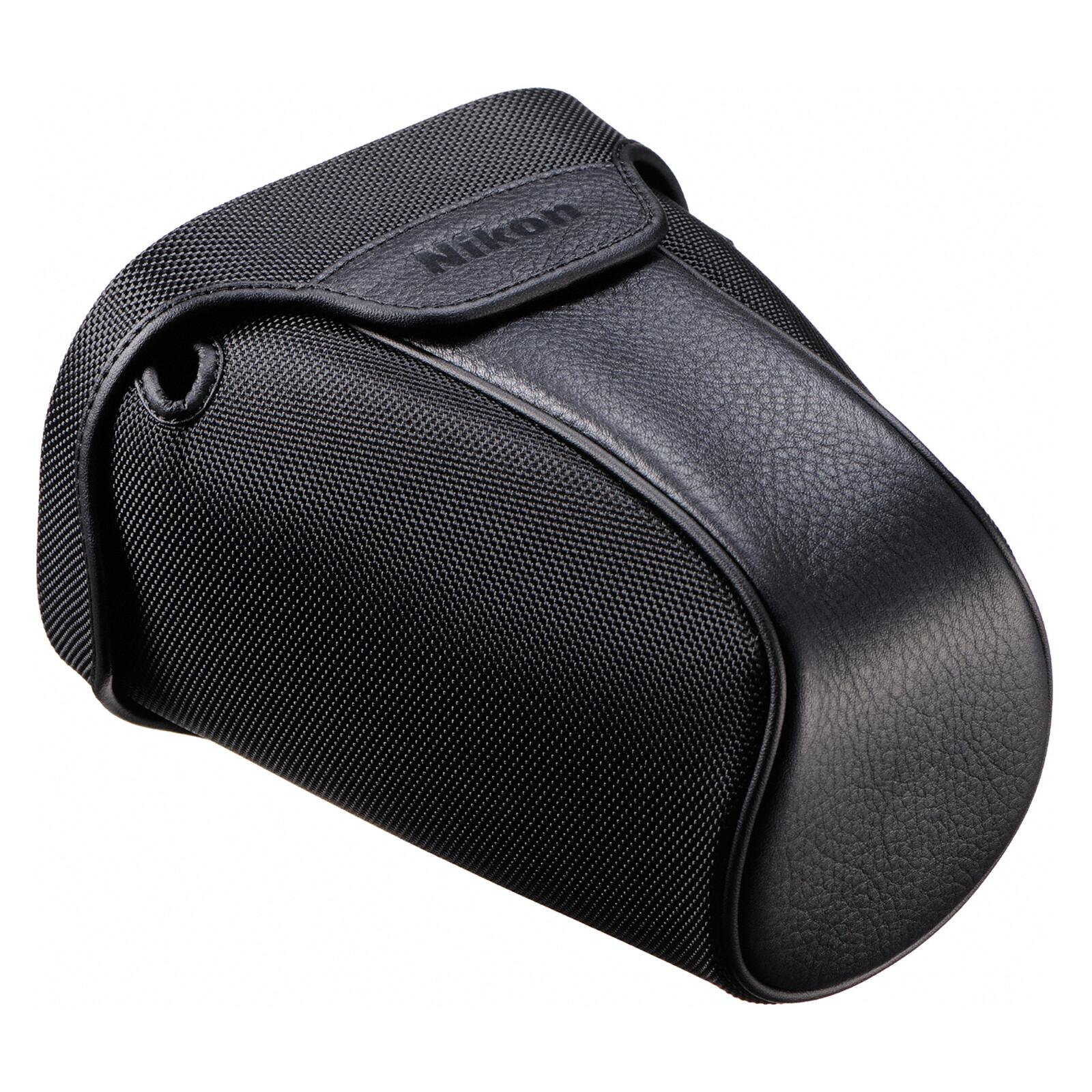 Nikon CF-DC3 Tasche schwarz