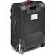 Manfrotto 55PL Pro Light Reloader Black/Red