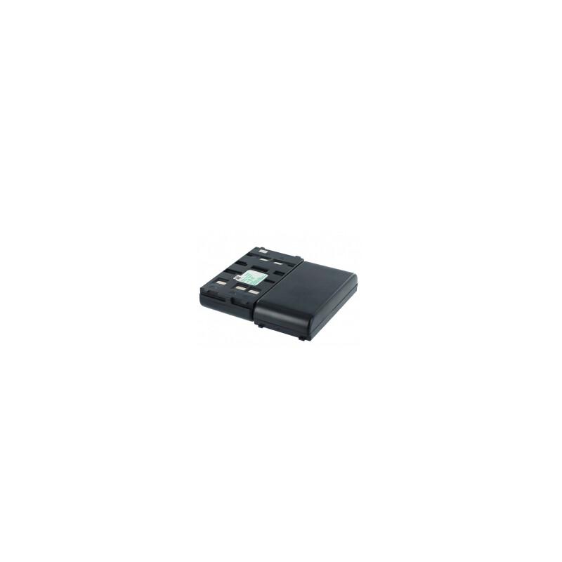 AGI 15331 Akku Blaupunkt CR-5500