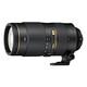 Nikkor AF-S 80-400/4,5-5,6G VR + UV Filter