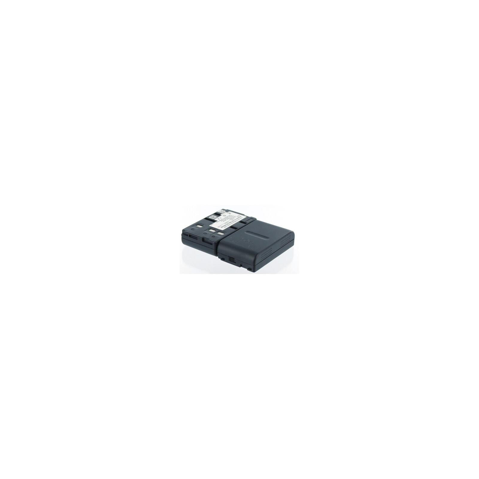 AGI 11276 Akku Panasonic NV-R11E