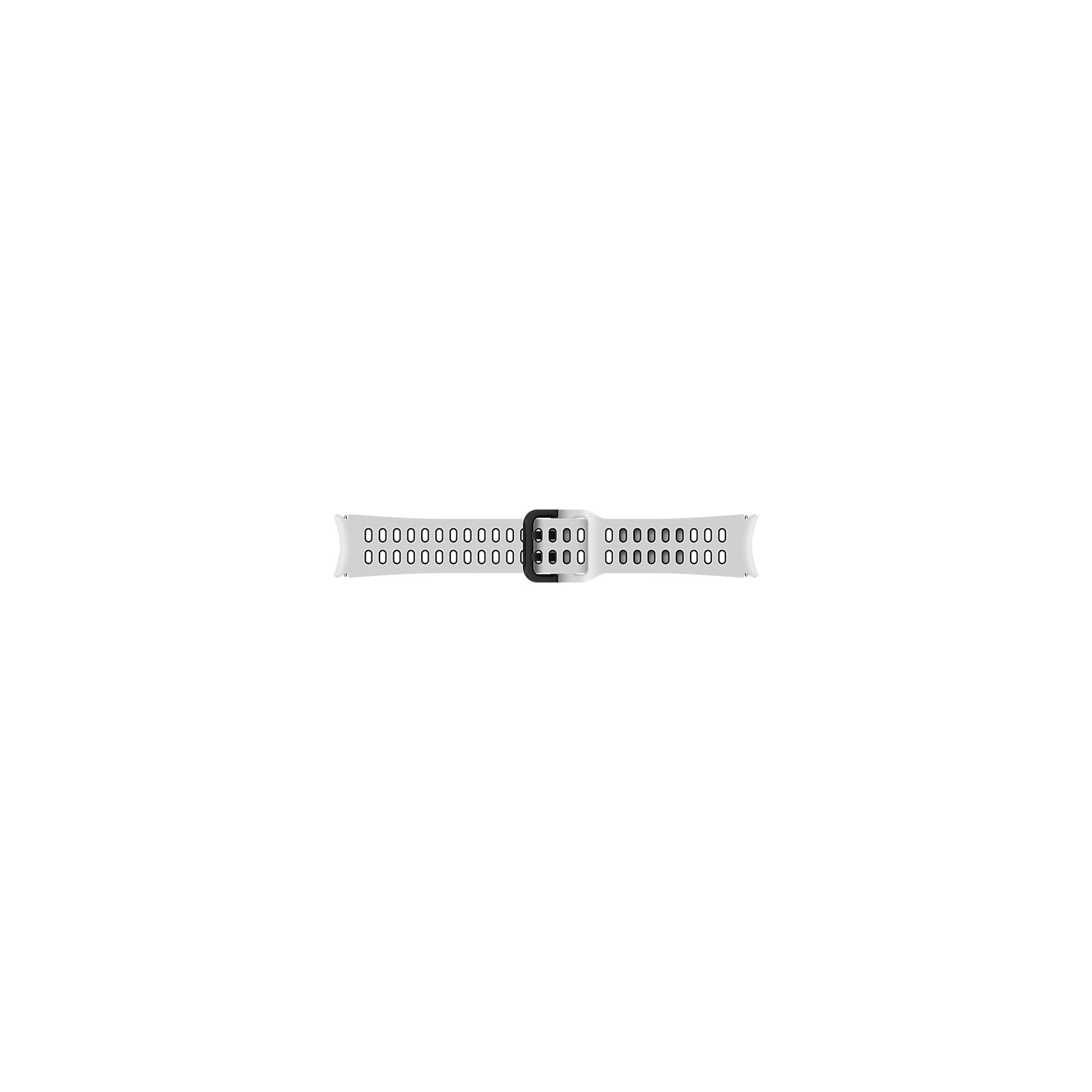 Samsung Band Extreme Sport Silikon 20mm M/L