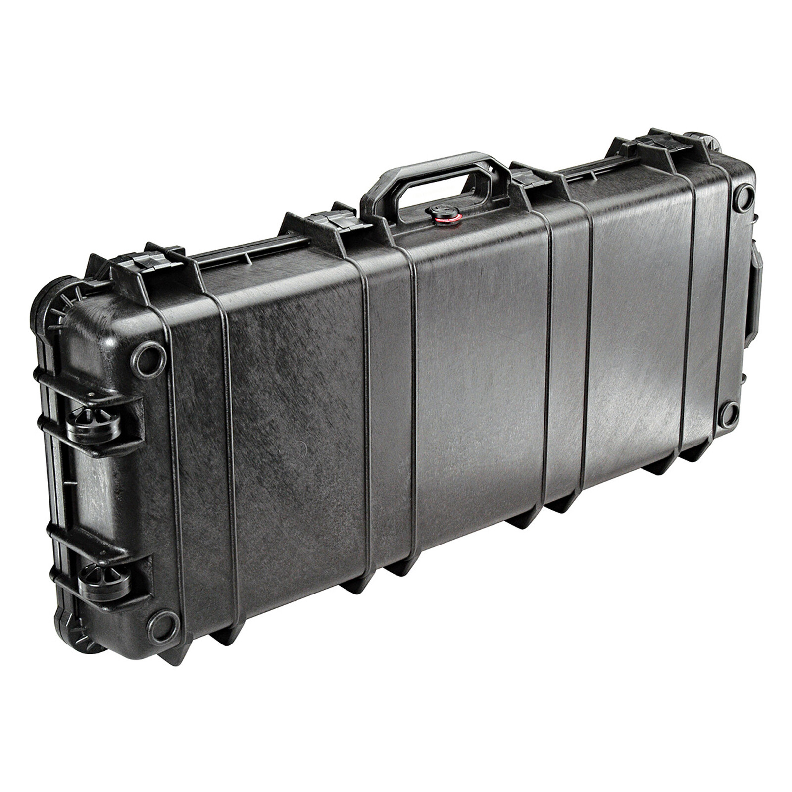 PELI 1700 Case mit Schaumstoff
