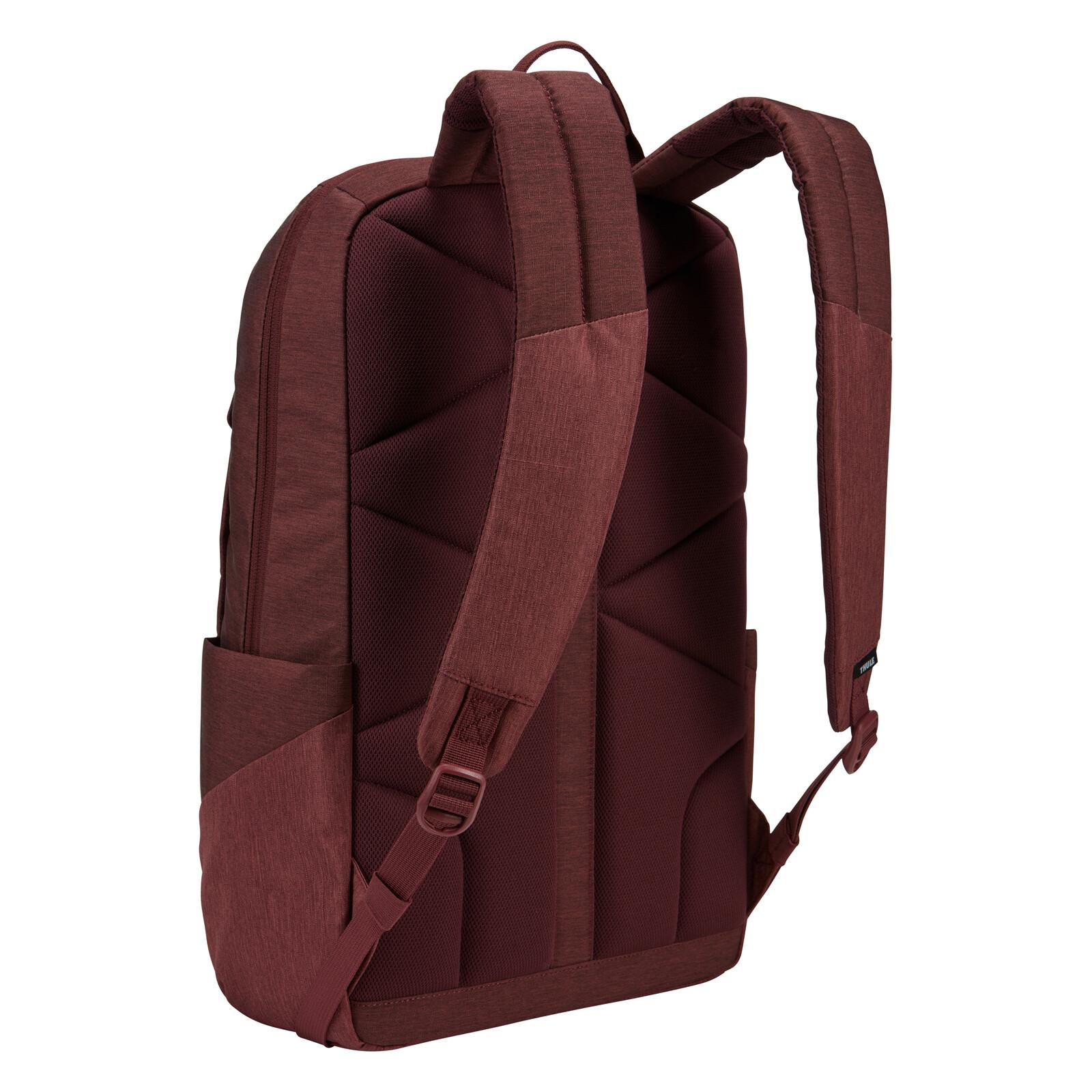 Thule Lithos 20L Backpack