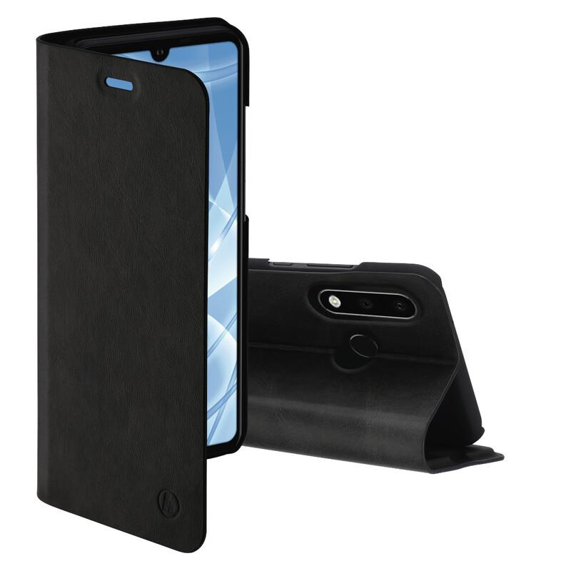 Hama Book Tasche Guard Pro Huawei P30 Lite