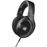 Sennheiser HD 569 Over-Ear