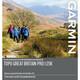 Garmin Topo PRO Great Britain 1:25k mSD/SD
