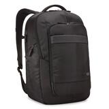 CaseLogic Notion 29,5L Backpack schwarz