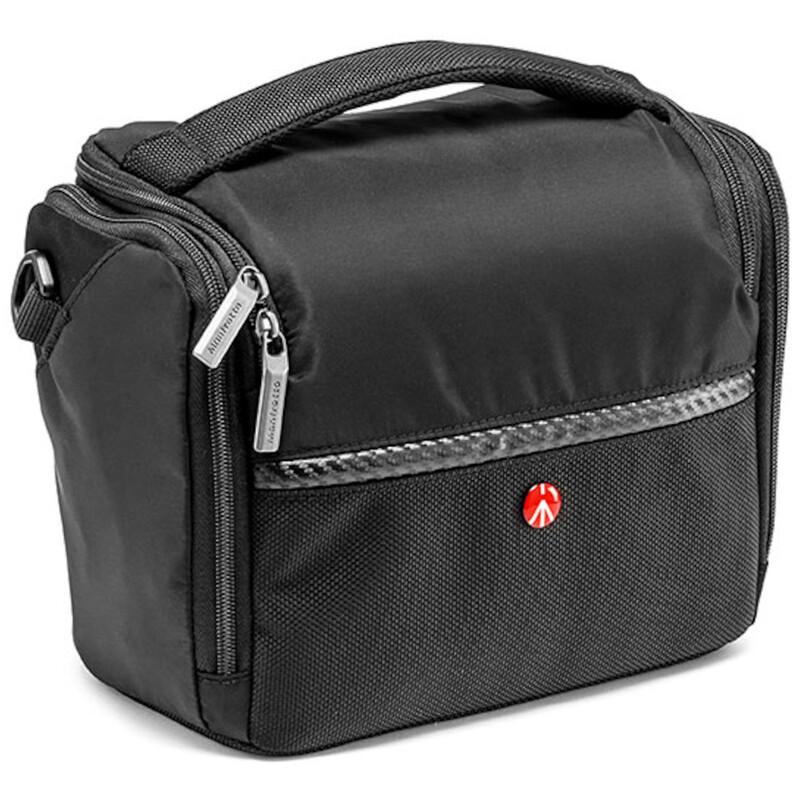 Manfrotto Advanced Tasche Active 5