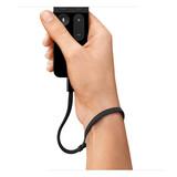 Apple Remote Loop