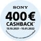 SONY_WINTER_CASHBACK_400_2021