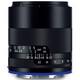 Zeiss Loxia 21/2,8 Sony E-Mount