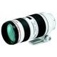Canon EF 70-200/2,8L USM