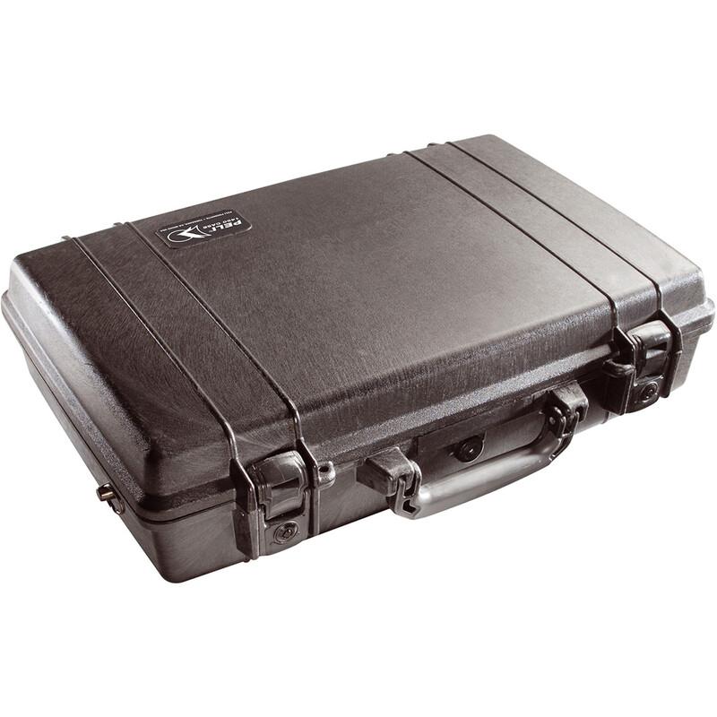 PELI 1490 Case Deluxe