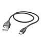 Hama 123578 Micro USB-Kabel