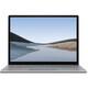"Microsoft Surface Laptop 3 15"" D1/8GB/128GB SSD platinum"