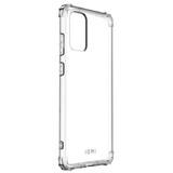 IOMI Back Shock Full Samsung Galaxy S20