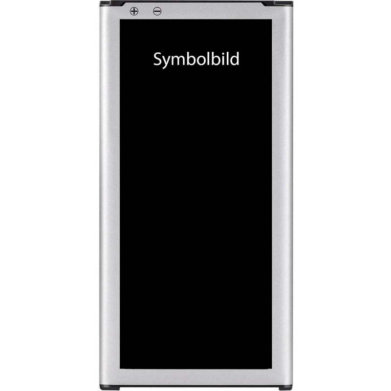AGI Akku Samsung EB-BB550ABE 1200mAh