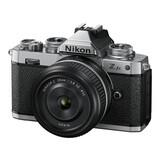 Nikon Z fc + Z 28/2.8 SE Einführungsaktion -100,-€