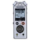 Olympus LS-P1 Diktiergerät