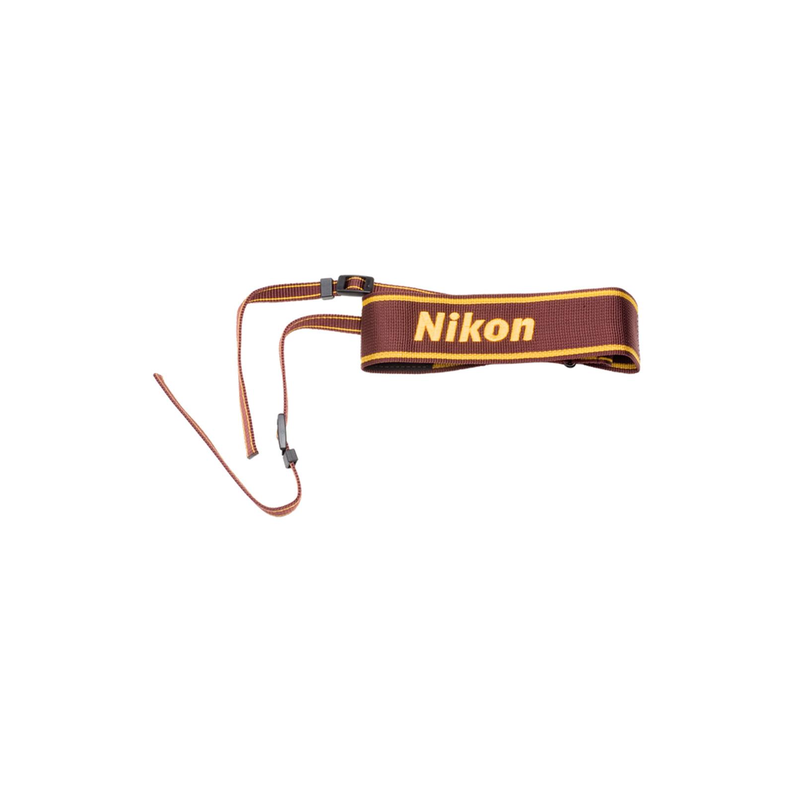 Nikon AN-6W Riemen