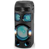 Sony MHC-V72D Audio System