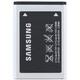 Samsung Original Akku B130 800mAh