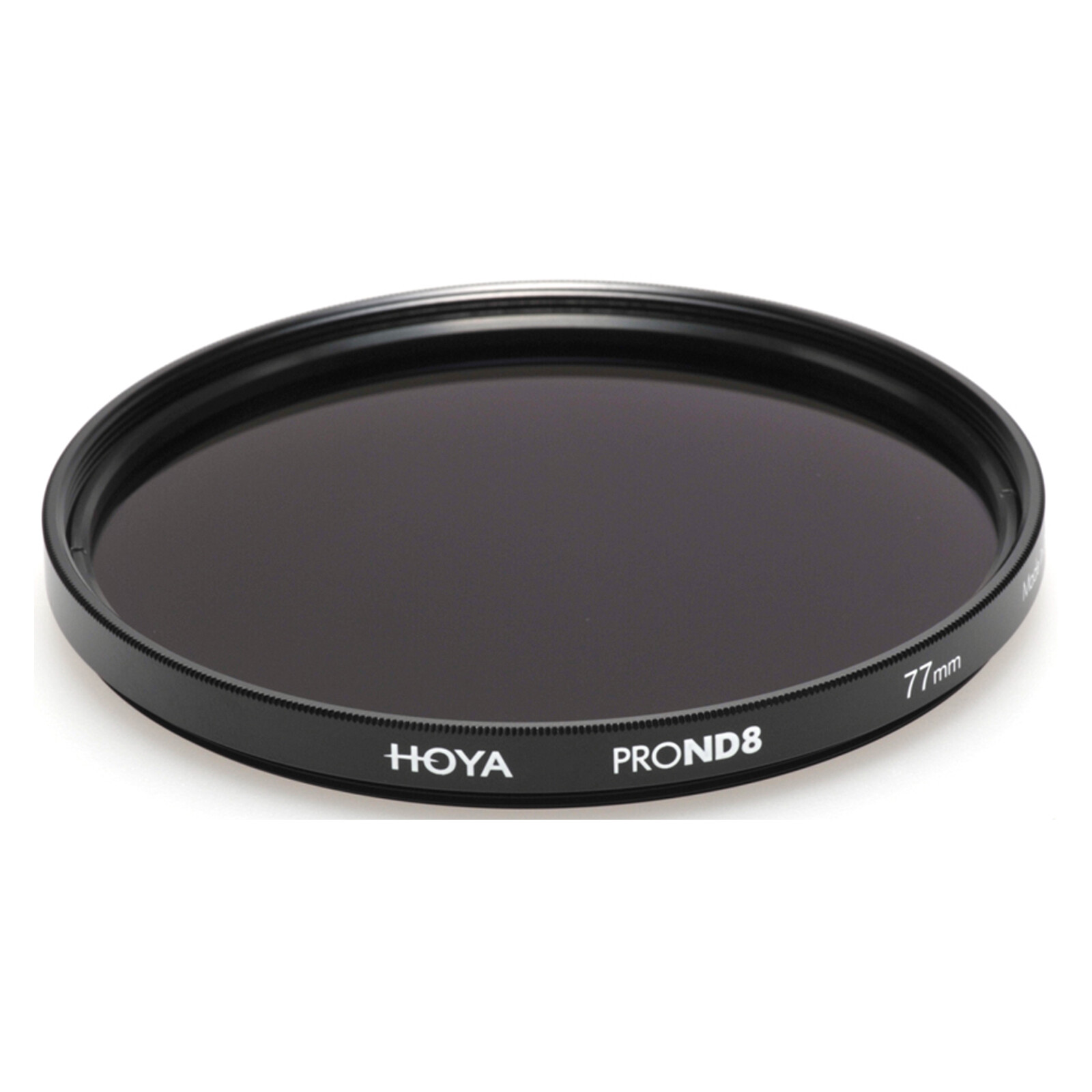 Hoya Grau PRO ND 8 49mm